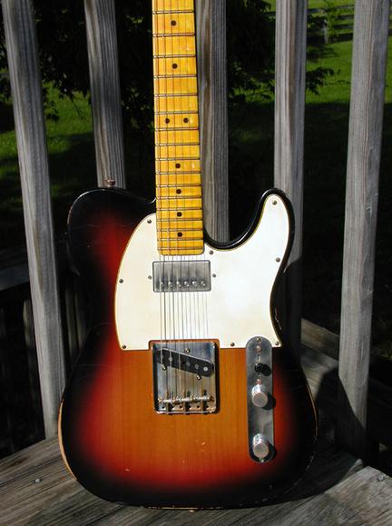 Fender Hsh Guitar Wiring Diagrams On Fender S1 Switch Wiring Diagram