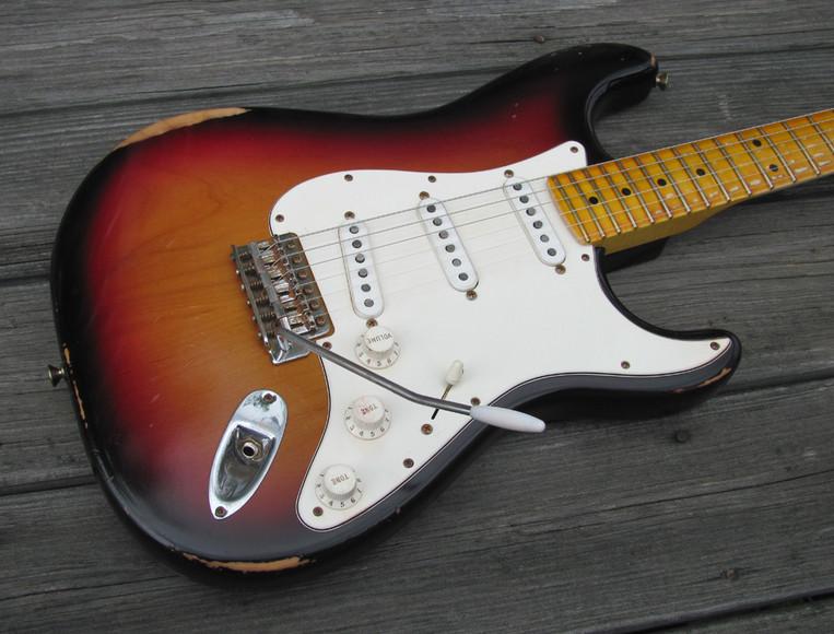 Strat Wiring Diagram Moreover Vintage Fender Stratocaster Wiring