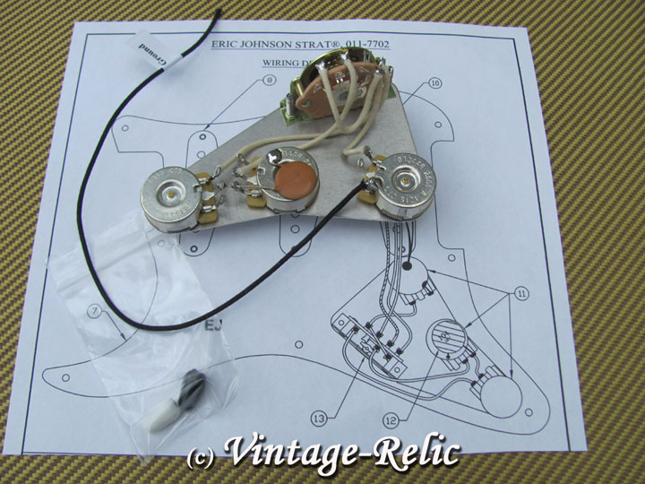 02_3872 strat eric johnson 1uf disc vintage relicguitar relic'ing fender eric johnson stratocaster wiring diagram at mifinder.co