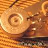 Strat: Mullard C280 NOS .047uF