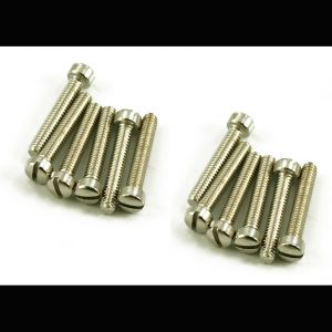 Humbucker Polepiece Screws [new]