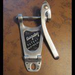 Bigsby B3 USA Tailpiece [aged]