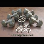 Grover Tuners #102-18N [aged]