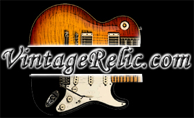 home vintage relicguitar relic ing aging aged guitar parts home · parts · wiring kits