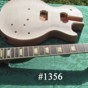 LP '59 Kit #1356 [sold]