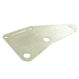 Fender Strat '57 Control Shield [new]