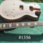 LP '59 Kit #1356 [sold]