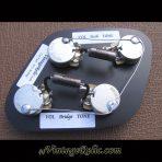 LP: K40Y-9 .015uF/.022uF (short shaft)